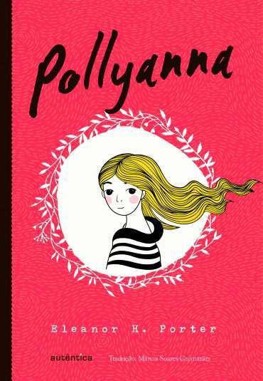 Imagem da Thumbnail para Pollyanna por Eleanor H. Porter