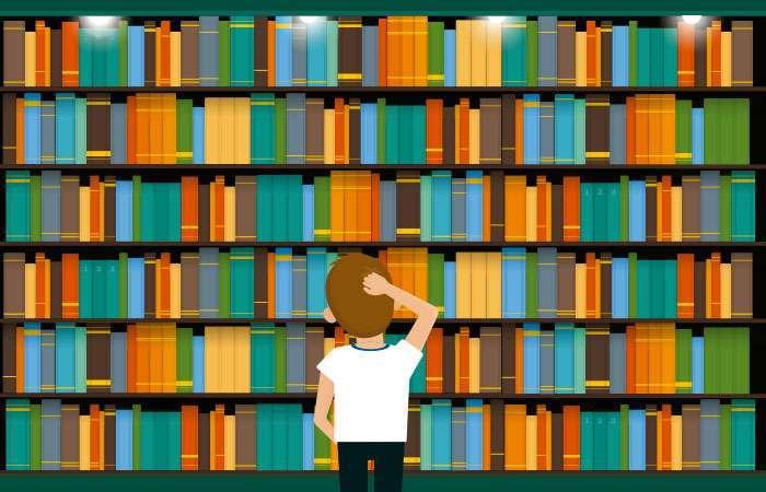 Como criar o hábito de ler agora mesmo?
