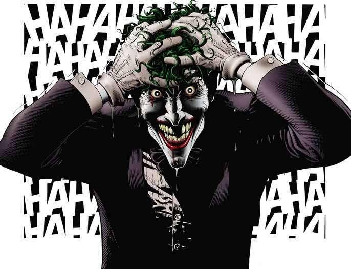 10 melhores e maiores vilões dos Quadrinhos