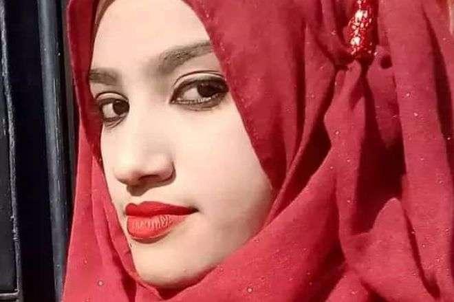 Morre Nusrat Jahan Rafi, a estudante que lutou contra o abuso até seu último suspiro