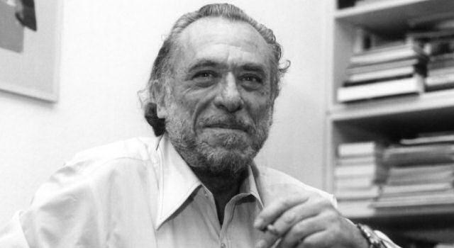 Charles Bukowski: As frases e os poemas mais incríveis