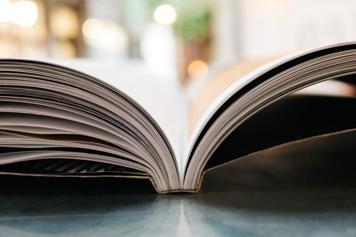 Livros para quem quer começar a ler em INGLÊS