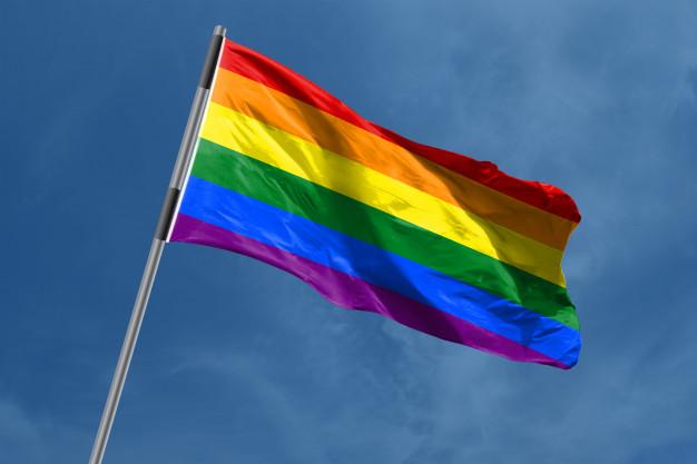 10 livros LGBTQ+ indicados por nossos leitores