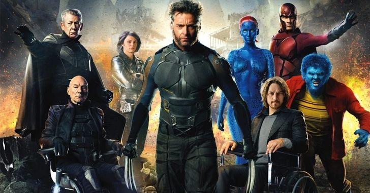 X-Men: Como os mutantes vão participar da Marvel Studio?