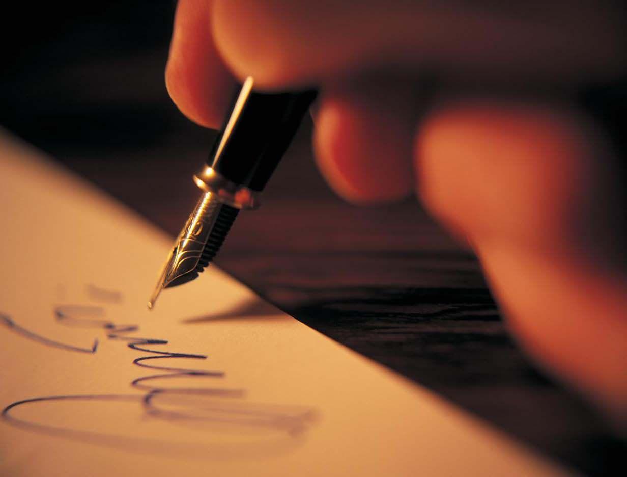 Poesia: 5 autores contemporâneos que você precisa conhecer!