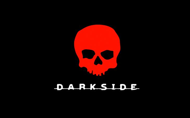 Qual livro da DarkSide Books você seria? Descubra!