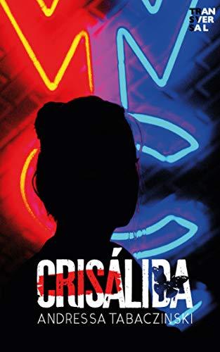 Imagem da Thumbnail para Crisálida