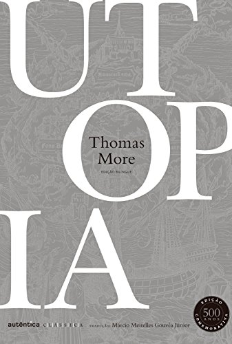 Imagem da Thumbnail para Utopia