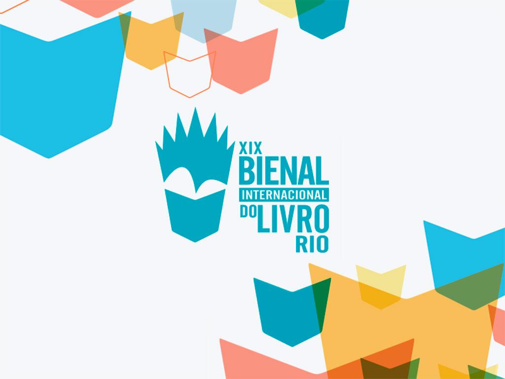Dicas para aproveitar a Bienal do Livro 2019