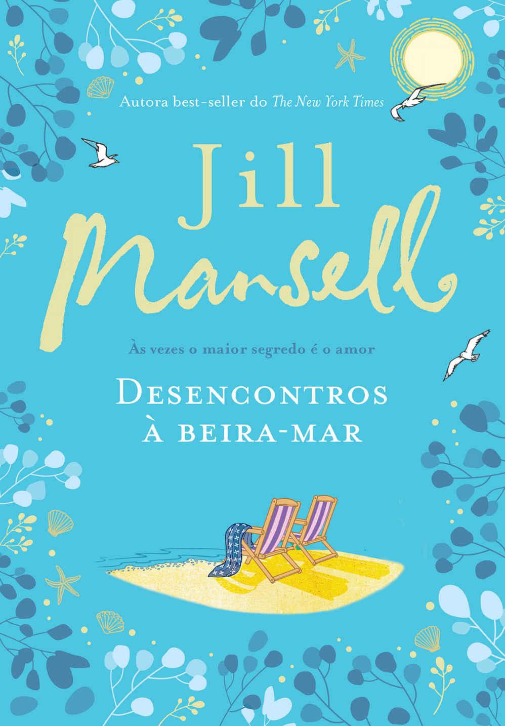Imagem da Thumbnail para Desencontros à Beira-mar