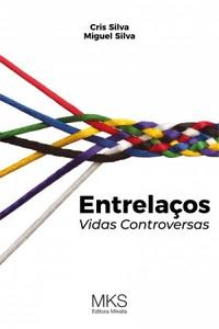 Imagem da Thumbnail para Entrelaços: Vidas Controversas