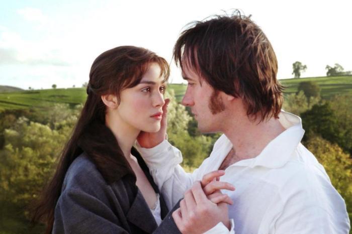 Jane Austen: Conheça as melhores adaptações!