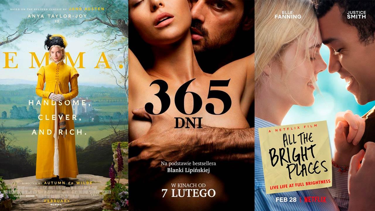 15 livros que serão adaptados para filmes e séries em 2020