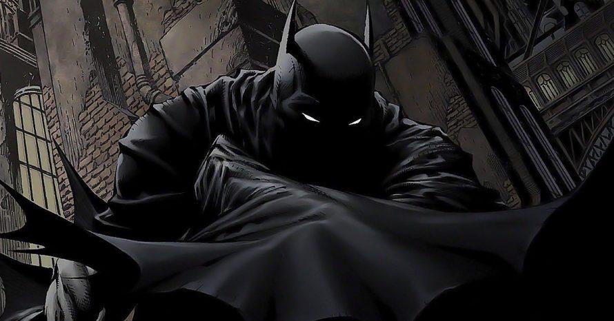 Batman: 10 histórias em quadrinhos que você precisa ler