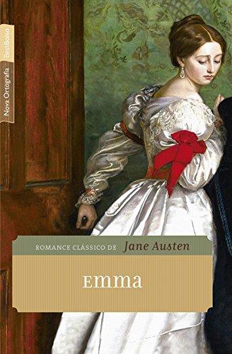 Imagem da Thumbnail para Emma