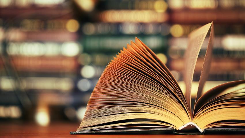 5 Ótimas razões para participar de um clube do livro virtual!