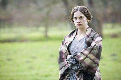 Jane Eyre: a virtude de uma grande heroína e a libertação das amarras