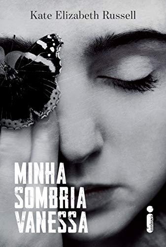 Imagem da Thumbnail para Minha Sombria Vanessa