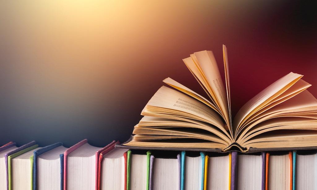 Best-sellers: os 11 favoritos de 11 influenciadores literários