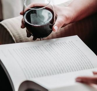Livros Hot: 10 indicações de livros